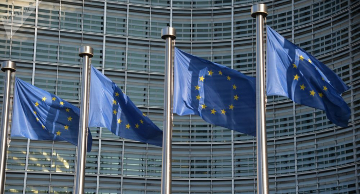 الاتحاد الأوروبي يعلن تخصيص حزمة جديدة من المساعدات الإنسانية للاجئين الأفغان