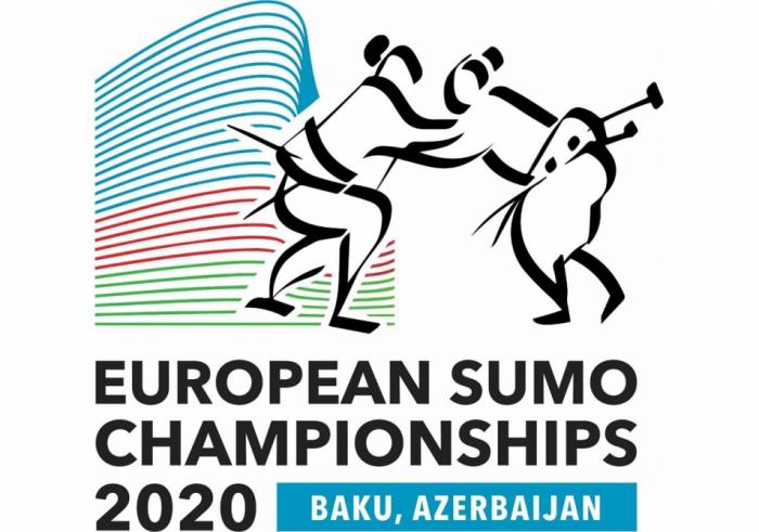 Baku to host European Sumo Championships