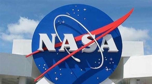 ناسا تبحث عن رواد فضاء جدد