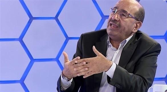"""الأردن: توقيف عضو في """"جبهة العمل الإسلامي"""" الإخوانية"""