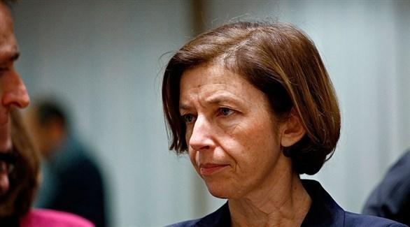 باريس تطالب بمجهود غربي لمواجهة تنظيم داعش