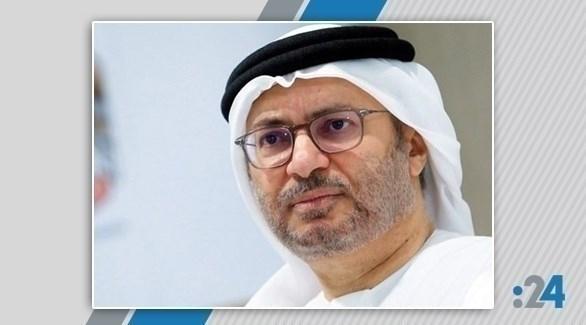 مسؤول إماراتي: مواجهات إدلب الخطيرة صراع مصالح يكرسه غياب الدور العربي