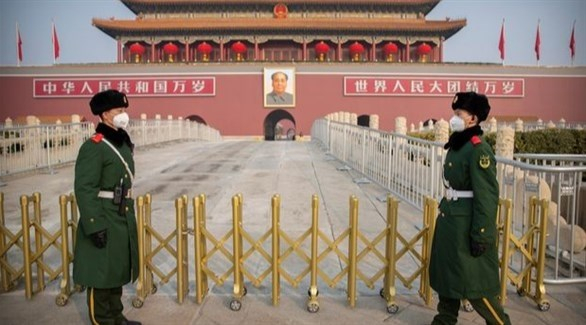 الصين تلغي اعتماد 3 صحافيين بعد مقال عن فيروس كورونا