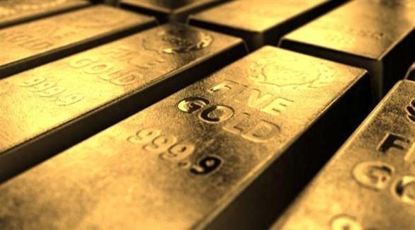 الذهب يتجه صوب ثالث ارتفاع شهري بفعل كورونا
