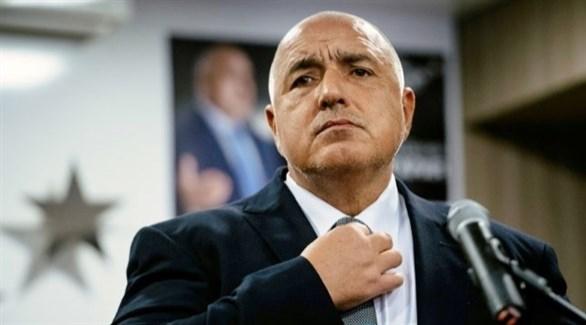 بلغاريا تشدد الإجراءات على حدودها مع تركيا