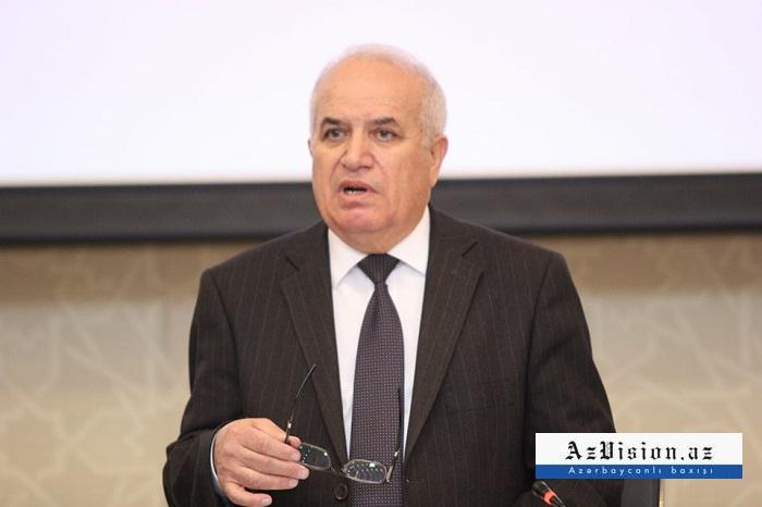 """""""Azərbaycandan gedən Gürcüstan vətəndaşında koronavirusun gizli dövrü olub"""" -"""