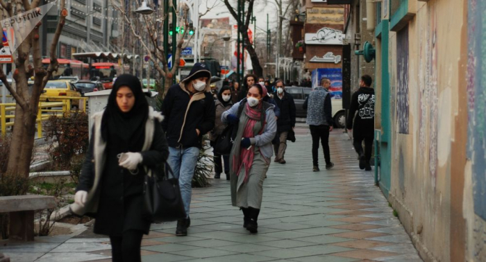 """نيوزلندا تفرض قيودا على المسافرين القادمين من إيران بسبب """"كورونا"""""""