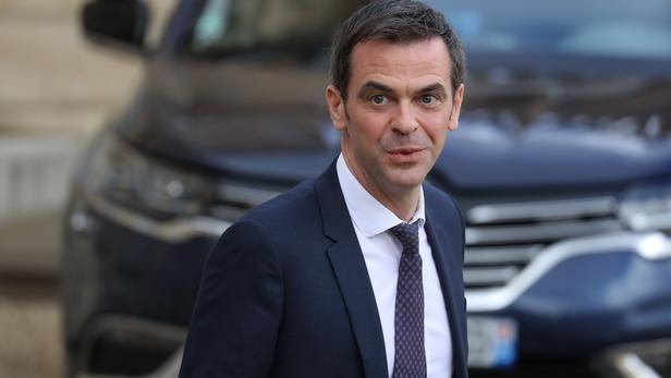 Coronavirus: la France se prépare à une possible «épidémie»