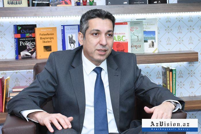 """Turizm Agentliyi: """"Hər bir ssenariyə hazırıq"""""""