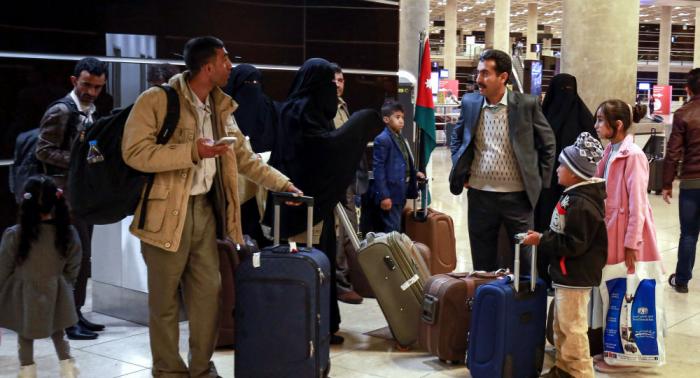 """السعودية تنشر 5 نصائح تجنبك الإصابة بفيروس """"كورونا الجديد"""""""