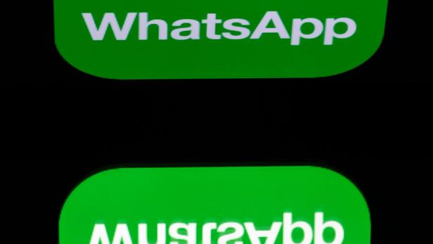 WhatsApp annonce avoir plus de 2 milliards d