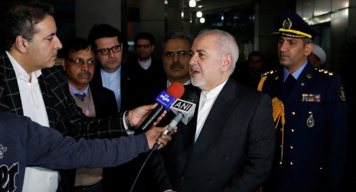 الولايات المتحدة وإيران على حافة الحرب بعد مقتل جنرال إيراني