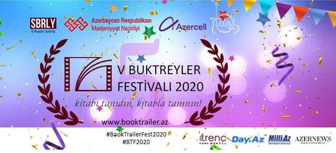 Azercell-dən Azərbaycan kinosuna dəstək