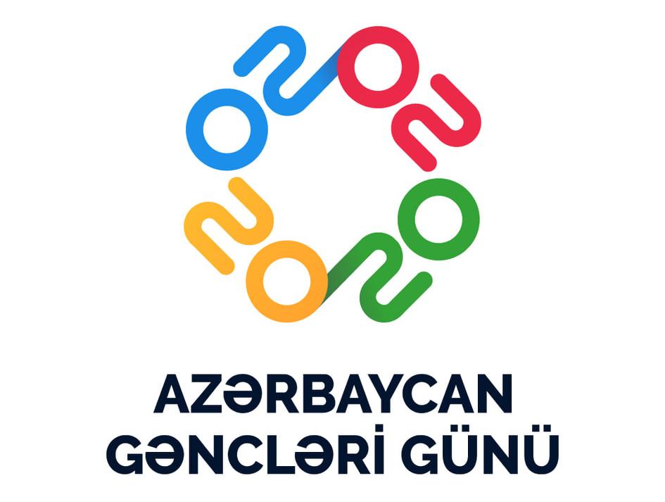 """Masallı 2020-ci ilin """"Gənclər paytaxtı"""" seçildi"""
