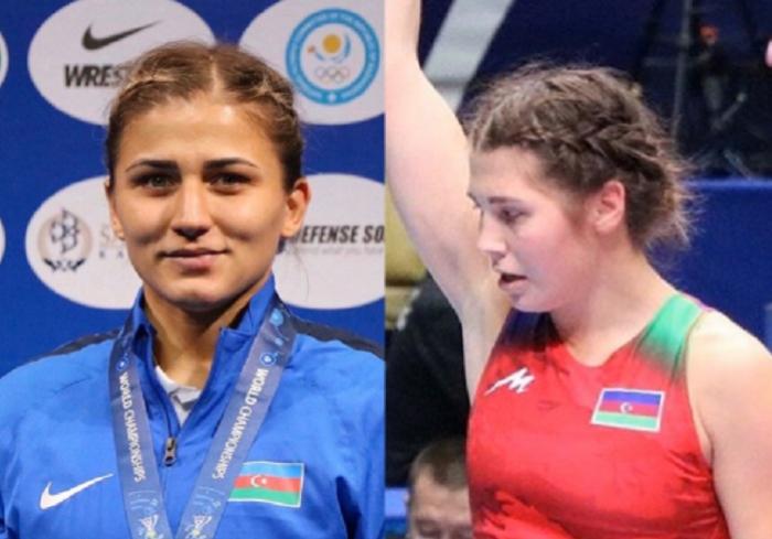 Elis Manolova finalda - Daha üç medal şansı
