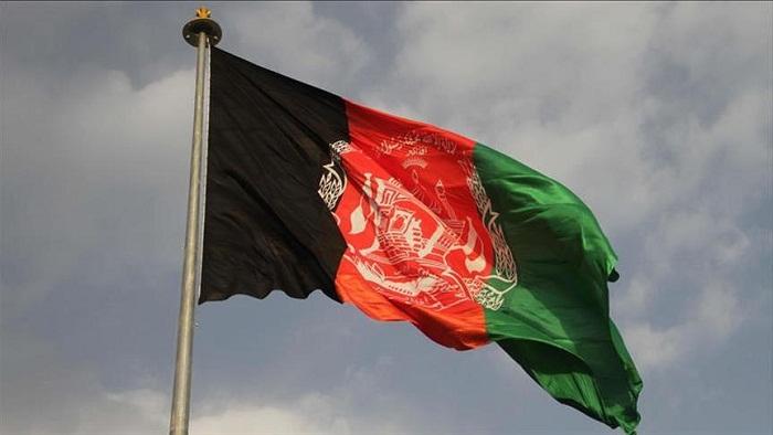 Afghanistan:   une période d
