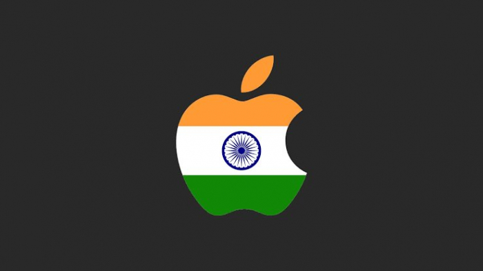 Apple CEO Tim Cook confirms retail expansion plan in India