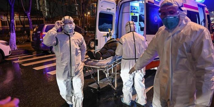 Brazil to declare emergency, quarantine people returning from coronavirus-hit Wuhan