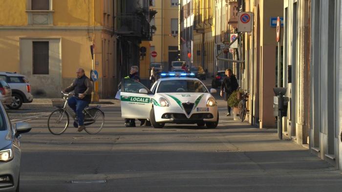 Second coronavirus patient dies in Italy