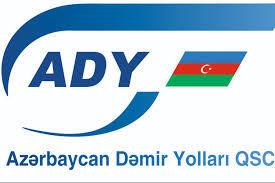Azerbaijan Railways creates headquarters in connection with coronavirus