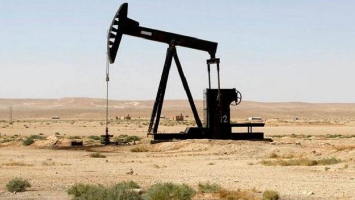 Coronavirus:   conséquences «significatives» sur la demande de pétrole (AIE)