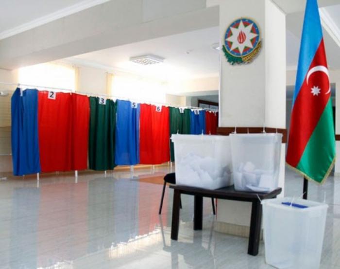 """""""Puls News México"""" informa sobre las elecciones parlamentarias celebradas en Azerbaiyán"""