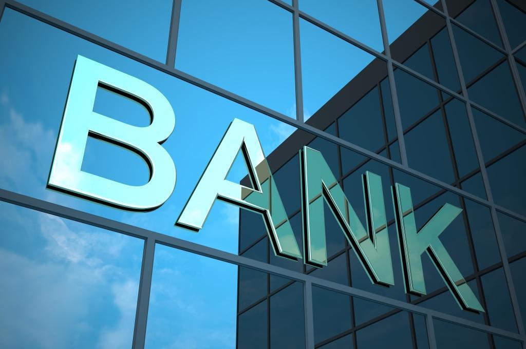 Hansı bankların lisenziyası ləğv olunacaq? - Ekspert rəyi