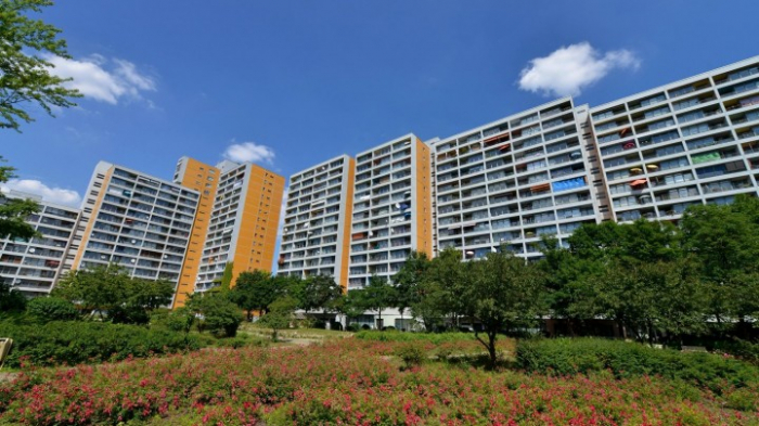 Gemeinnützige Wohnungswirtschaft finanziell fördern