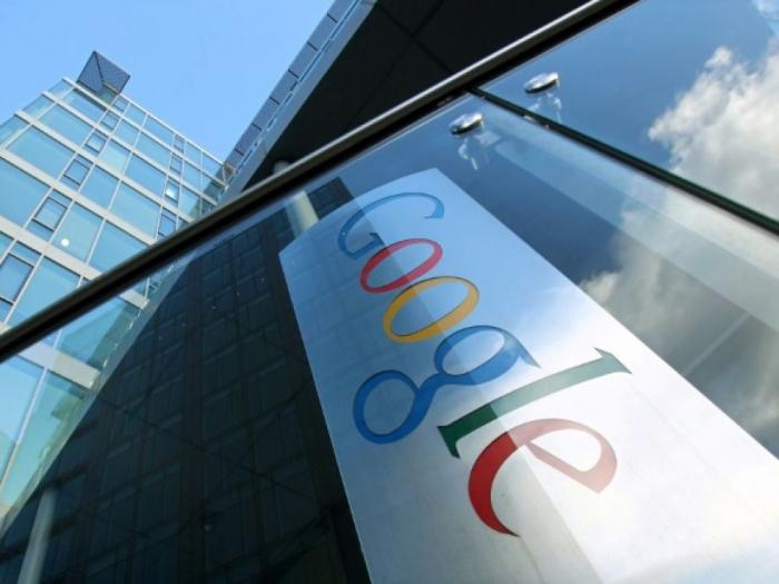 Google contre Bruxelles: le duel se déplace devant les juges européens