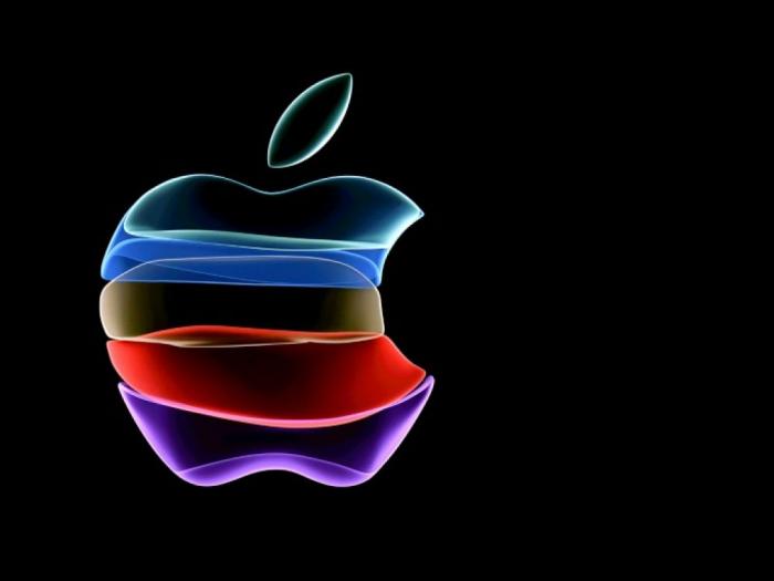 Apple chute à Wall Street après ses prévisions de baisse des ventes à cause du coronavirus