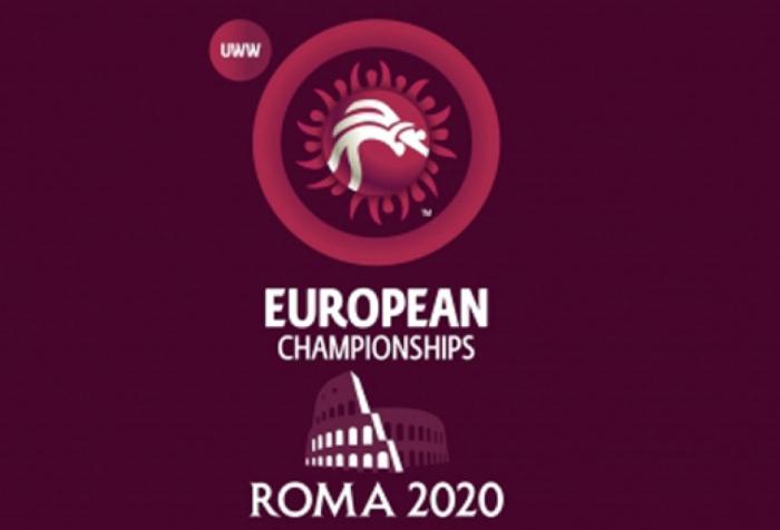 Bazarov de Azerbaiyán gana el bronce en Roma