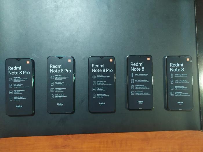 Mobil telefonları gizli yolla ölkəyə keçirmək istədilər