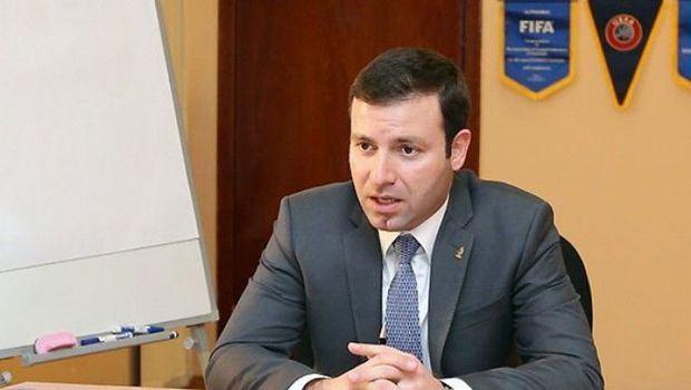 AFFA: UEFA EURO 2020 in Baku to attract more tourists than 2019 UEFA Europa League final