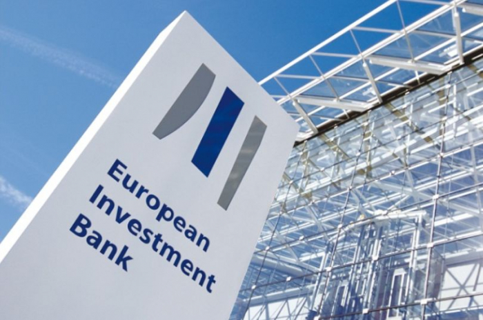 EIB support to Azerbaijan is focused on social and economic infrastructure