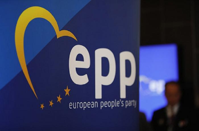 Avropa Xalq Partiyasından Ermənistana çağırış