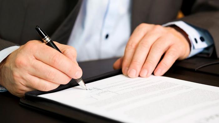 İki komitə arasında memorandum imzalandı