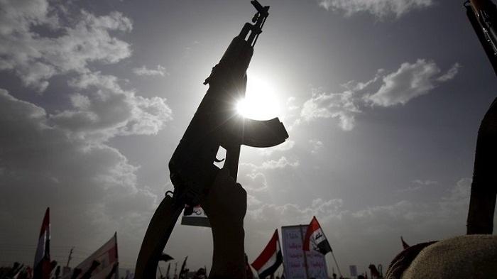 Yémen:  les rebelles renoncent à une taxe menaçant l
