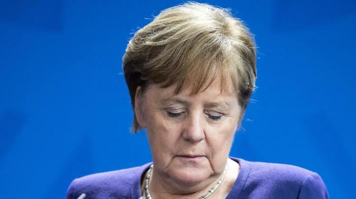EU-Haushaltsgipfel endet wohl ohne Einigung