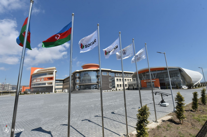 Council of Higher Education of Turkey recognizes Baku Higher Oil School