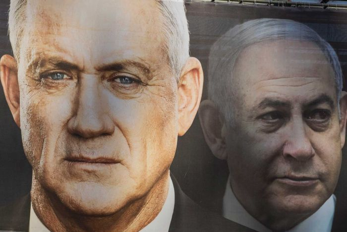 Israeli PM Benjamin Netanyahu to face corruption trial on March 17