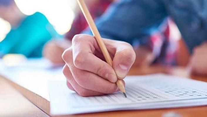 DİM 15 mindən çox abituriyenti sınağa çəkir