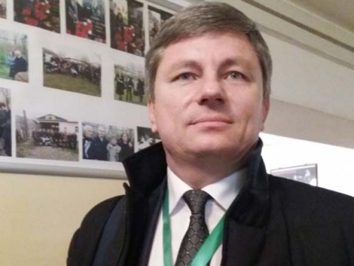 OSCE observer says no violations so far at parliamentary elections in Azerbaijan