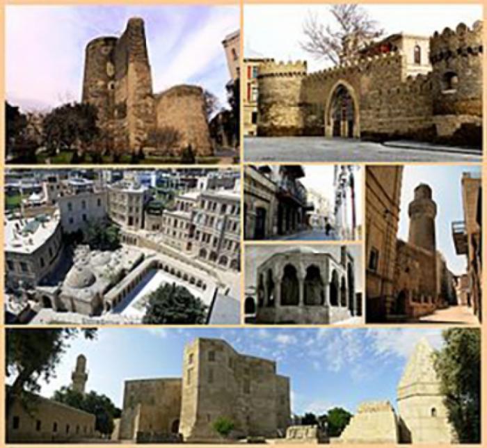 Azerbaiyán celebrará el 20º aniversario de la inscripción de Icherisheher en la Lista del Patrimonio Mundial de la UNESCO