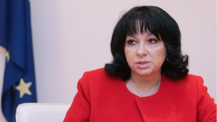 Minister Petkova: Bulgaria is integral part of Southern Gas Corridor
