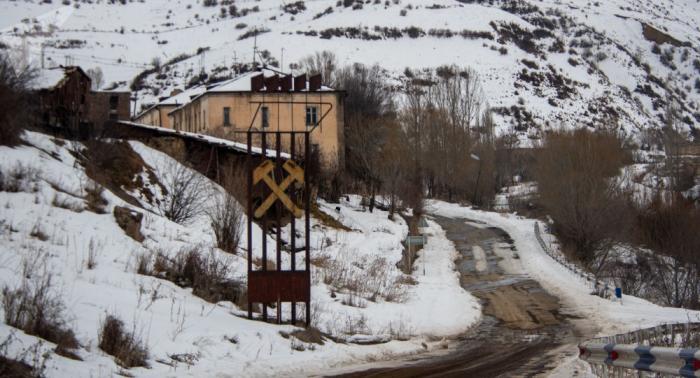 Ermənistanda hərbçilərin ölümü ilə bağlı cinayət işi açılıb