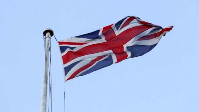 Großbritannien legt neue Einwanderungsregeln vor