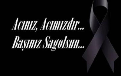 السفارة الأذربيجانية تعزي تركيا