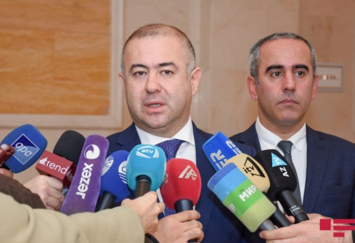 No official complaint received by CEC regarding parliamentary elections yet