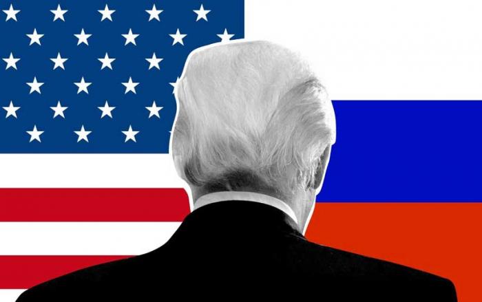Rusiyaya qarşı sanksiyalar genişləndirilib