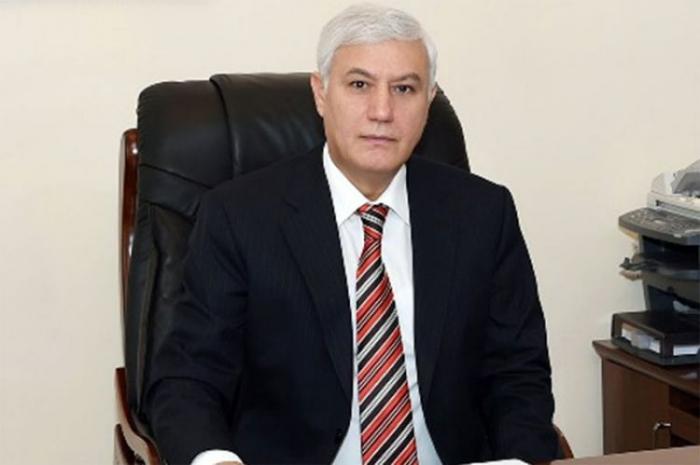 """""""Ermənistan tezliklə torpaqlarımızı tərk edəcək"""" - PA-nın şöbə müdiri"""